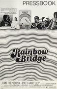 Rainbow Bridge Program