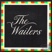 Bob Marley and the Wailers Program