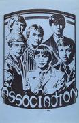 The Association Poster