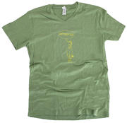 Daytrotter Men's T-Shirt