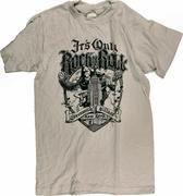 It's Only Rock 'n' Roll Men's Vintage T-Shirt