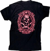 Visit Historic Daytrotter Men's T-Shirt