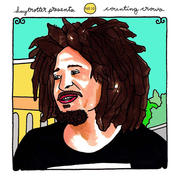 """Counting Crows / Field Report Vinyl 12"""""""