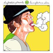 """Langhorne Slim / St. Paul and The Broken Bones Vinyl 12"""""""