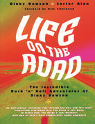 Life on the Road Book