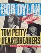 Bob Dylan Program