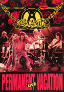 Aerosmith Program