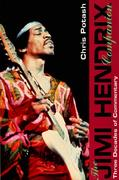 The Jimi Hendrix Companion Book
