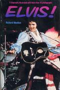 Elvis! Book