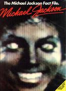 The Michael Jackson Fact File Book