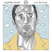 "Mat Kearney / JOHNNYSWIM Vinyl 12"""