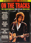 On The Tracks Magazine June 1993 Magazine