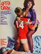 After Dark Magazine July 1975 Magazine