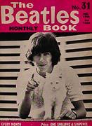 Fate Magazine February 1966 Magazine