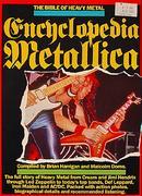 Encyclopedia Metallica Magazine