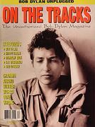 On The Tracks Magazine March 1995 Magazine