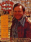 Country Songs Roundup Magazine October 1974 Magazine