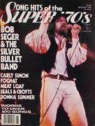 Song Hits Magazine December 1978 Magazine