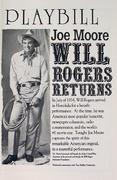 Joe Moore Program