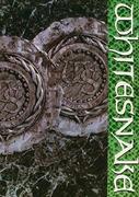Whitesnake Program
