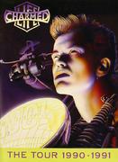 Billy Idol Program