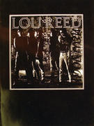 Lou Reed Program