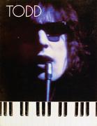 Todd Rundgren Program