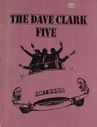 The Dave Clark Five Program