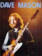 Dave Mason Program