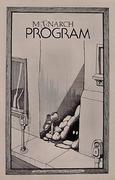 Squeeze Program