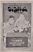 Tubes Program