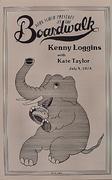Kenny Loggins Program