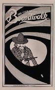 Outlaws Program