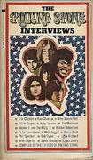The Rolling Stone Interviews Book