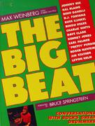 The Big Beat Book