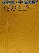 Lennon-McCartney Gold Book