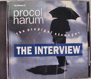 Procol Harum CD