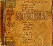 Stories CD