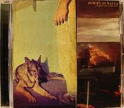 Bodies of Water CD