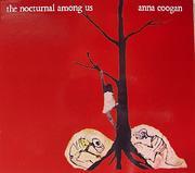 Anna Coogan CD