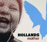 Hollands CD