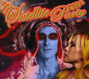 Perry Farrell CD