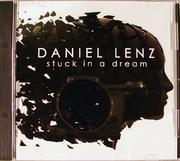 Daniel Lenz CD