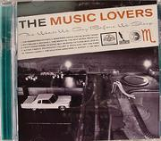 The Music Lovers CD