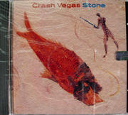 Crash Vegas CD