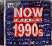 New Radicals CD