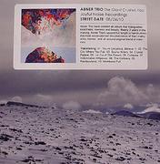Abner Trio CD
