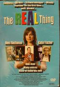 The Real Thing DVD