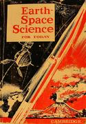 Earth And Space Science For Today Book