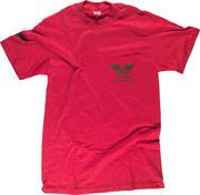 Aerosmith Men's Vintage T-Shirt